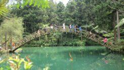 Graag uw ideeën voor projecten voor het Natuur- en Recreatiefonds Vlieland